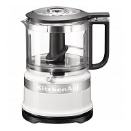 5KFC3516SEWH KITCHENAID Keukenmachines & mixers