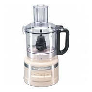 5KFP0719EAC KITCHENAID Keukenmachines & mixers