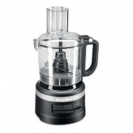 5KFP0719EBM KITCHENAID Keukenmachines & mixers