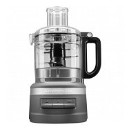 5KFP0719EDG KITCHENAID Keukenmachines & mixers