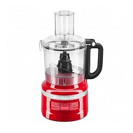5KFP0719EEER KITCHENAID Keukenmachines & mixers