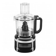 5KFP0719EOB KITCHENAID Keukenmachines & mixers