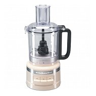 5KFP0919EAC KITCHENAID Keukenmachines & mixers