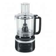 5KFP0919EBM KITCHENAID Keukenmachines & mixers