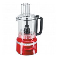 5KFP0919EER KITCHENAID Keukenmachines & mixers
