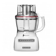 5KFP1325EWH KITCHENAID Keukenmachines & mixers