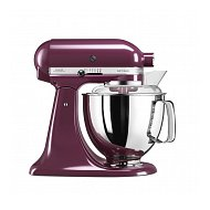 5KSM175PSEBY KITCHENAID Keukenmachines & mixers