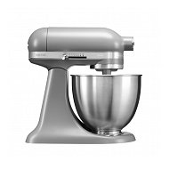 5KSM3311XEFG KITCHENAID Keukenmachines & mixers