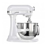 5KSM7580XEFP KITCHENAID Keukenmachines & mixers