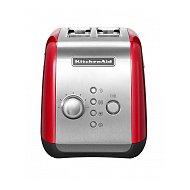 5KMT221EER KITCHENAID Keukenmachines & mixers
