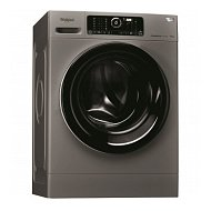 AWG1112SPRO WHIRLPOOL Wasmachine