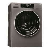 AWG812SPRO WHIRLPOOL Wasmachine