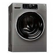 AWG912SPRO WHIRLPOOL Wasmachine