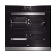 BVM35400XS BEKO Solo oven