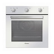 FCP602WE CANDY Solo oven