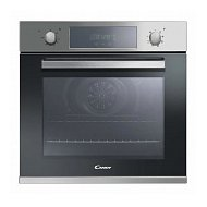 FCP605XE CANDY Solo oven