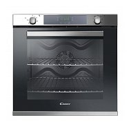 FCXP615X CANDY Solo oven