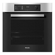 H22651BCLST MIELE Solo oven