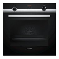 HB513ABR1 SIEMENS Solo oven