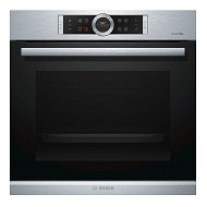 HBG855TS1 BOSCH Solo oven