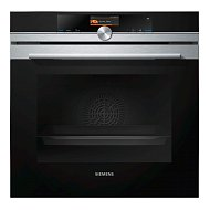 HS636GDS2 SIEMENS Solo oven