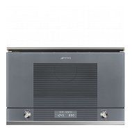 MP122S1 SMEG Magnetron met grill