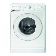 MTWC71452WEU INDESIT Wasmachine