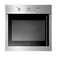 OX6411ELN ATAG Solo oven