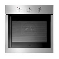 OX6411ERN ATAG Solo oven