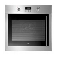OX6411LLN ATAG Solo oven