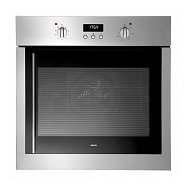 OX6411LRN ATAG Solo oven