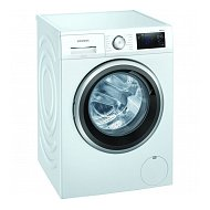 WM14UP00NL SIEMENS Wasmachine