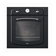 AKP290NA WHIRLPOOL Solo oven
