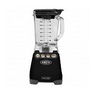 B200. BORETTI Keukenmachines & mixers