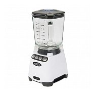 B202 BORETTI Keukenmachines & mixers