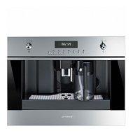 CMS6451X SMEG Inbouw koffieautomaat