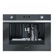 CMSC451NE SMEG Inbouw koffieautomaat