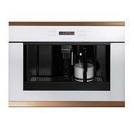 EKV65001W7 KUPPERSBUSCH Inbouw koffieautomaat