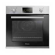FCP605X CANDY Solo oven