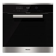 H6461BPCLST MIELE Solo oven