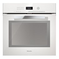 H6461BPBRWS MIELE Solo oven