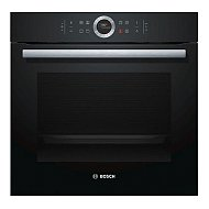 HBG634BB1 BOSCH Solo oven