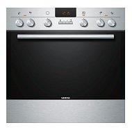 HE23AB504 SIEMENS Oven tbv combinatie met kookplaat