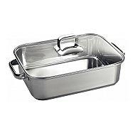 HZ390011 SIEMENS Overige pan