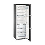 KBBS435020 LIEBHERR Vrijstaande koelkast