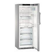 KBES375020 LIEBHERR Vrijstaande koelkast