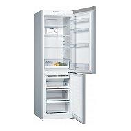 KGN36NL30 BOSCH Vrijstaande koelkast