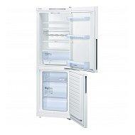 KGV33VW31 BOSCH Vrijstaande koelkast