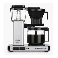 MM59625 MOCCAMASTER Koffiezetter vrijstaand