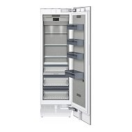 RC462304 GAGGENAU Side By Side koelkast